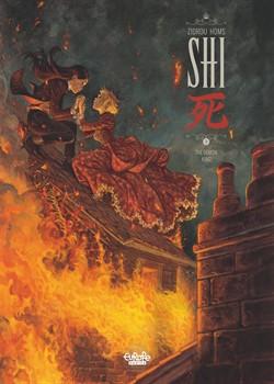 SHI 02