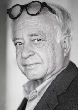 Pierre Christin