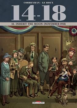 14-18 v10 - Inherit the Moon