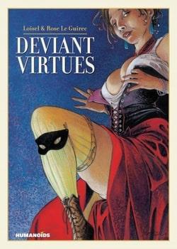 Deviant Virtues