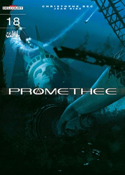 Promethee 18 - The Theory of the Grain of Sand