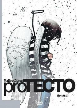 Protecto 0 - Genesis