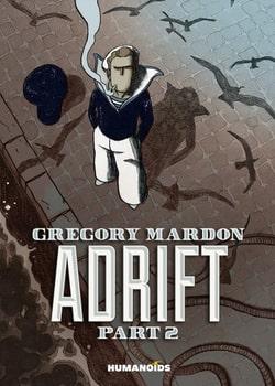 Adrift 2