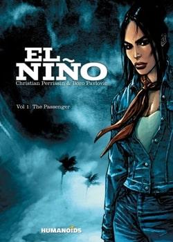El Niño 1 - The Passenger