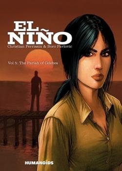 El Niño 5 - The Pariah of Celebes