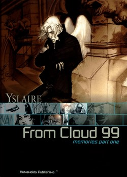 From Cloud 99 v1 - Memories