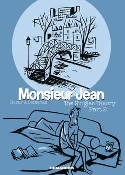 Monsieur Jean 2 - The Singles Theory