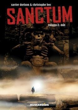 Sanctum 3 - Môt