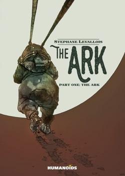 The Ark 1 - The Ark